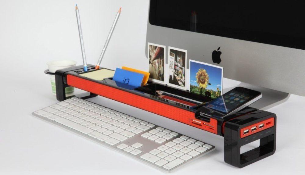 Care-sunt-cele-mai-bune-gadgeturi-office