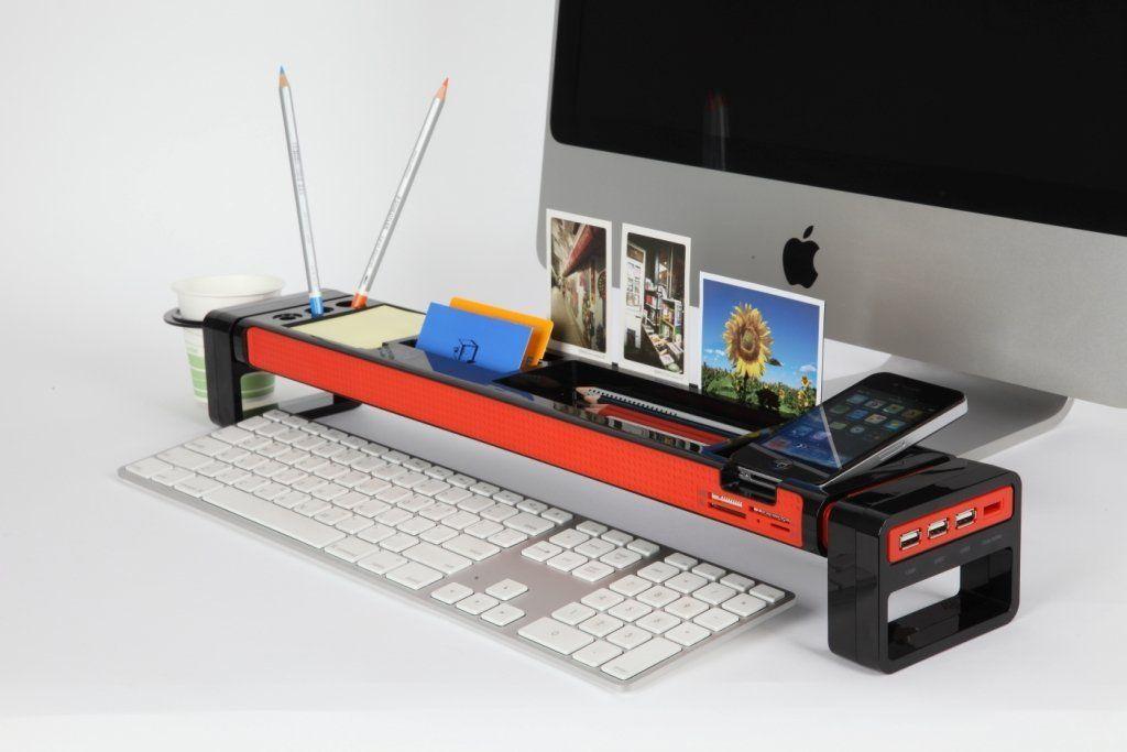 Care sunt cele mai bune gadgeturi Office?