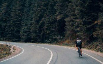 De-ce-mersul-cu-bicicleta-este-sanatos