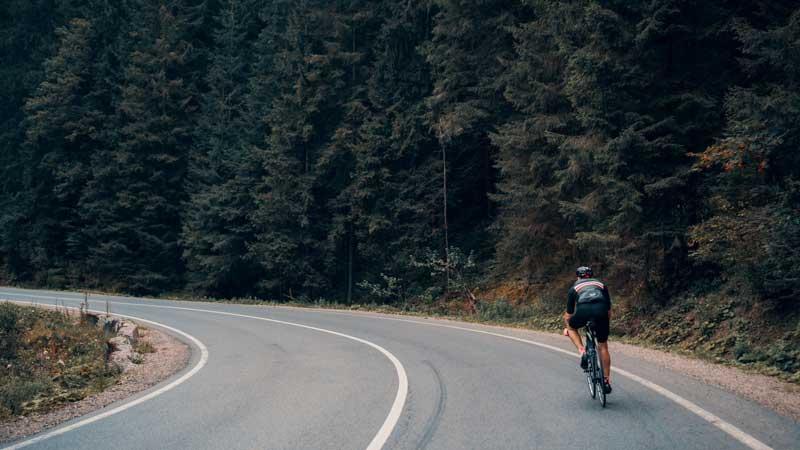 De ce mersul cu bicicleta este sanatos?