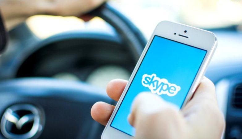 De-ce-nu-se-conecteaza-Skype-la-Android-10