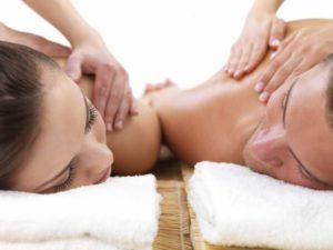 care-sunt-beneficiile-masajului-erotic