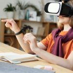 Avantajele-realitatii-virtuale-in-scoli-si-facultati