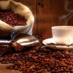 Beneficiile-cafelei-asupra-organismului