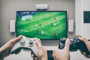 Beneficiile-gamingului-pentru-copii