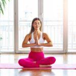 Ce-beneficii-ne-poate-oferi-yoga