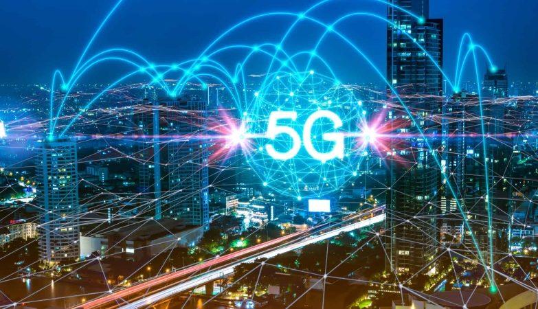 Tot ce trebuie sa stiti despre tehnologia 5G