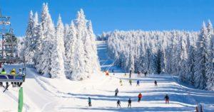 Unde-mergem-la-schi-in-Romania