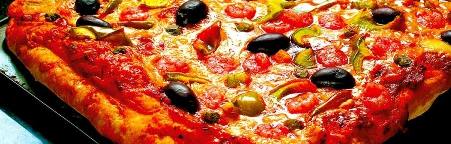 cum-sa-faci-cea-mai-buna-pizza-acasa