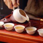 la-ce-ajuta-ceaiul-alb