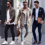 Blugi-pentru-barbati-la-moda-in-anul-2021