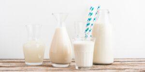 Cateva-dintre-uimitoarele-beneficii-ale-laptelui